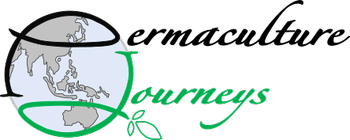 Permaculture Journeys - Pathways to sustainability and beyond…