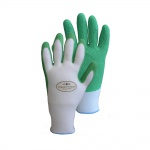 Bamboo Fit Garden Gloves - Coming Soon