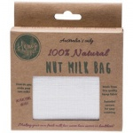 Hemp Nut Milk Bag