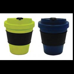 Biosip cups