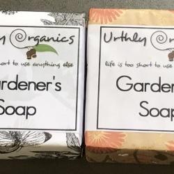 Gardeners Soap2