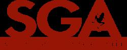 Sustainable Gardening Australia Logo