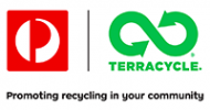 TerraCycle AusPost Bags